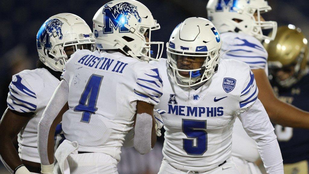 College Football Week 3 Picks: Teams on Upset Alert This Week