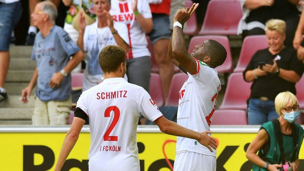 Bundesliga Round 5 Top Betting Picks and Predictions