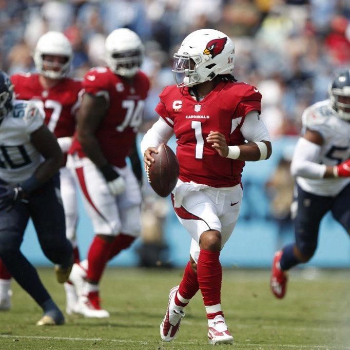Vikings vs. Cardinals NFL Week 2 Picks and Predictions
