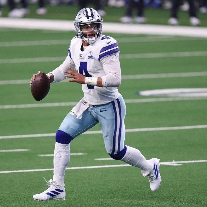 Top Picks for NFL Week 2: Dallas Cowboys vs. LA Chargers