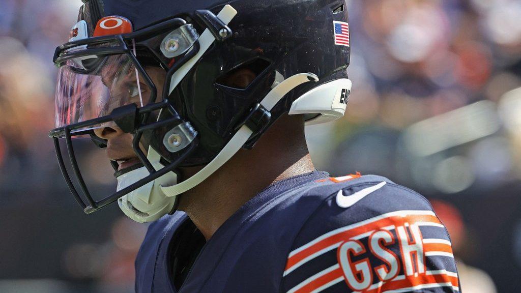 Bears vs. Browns NFL Week 3 Picks and Predictions
