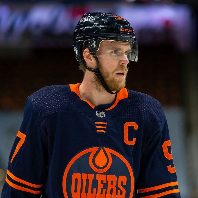 Why Connor McDavid Can Repeat as Hart Trophy Winner Next Season