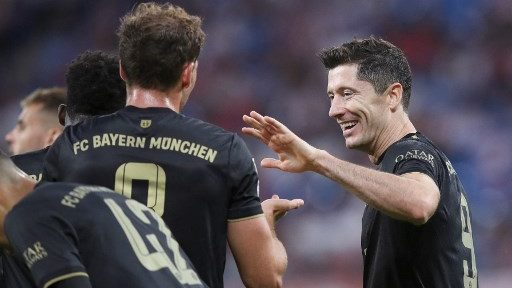 Banker of the Week: Greuther Furth vs. Bayern Munich Preview and Betting Picks