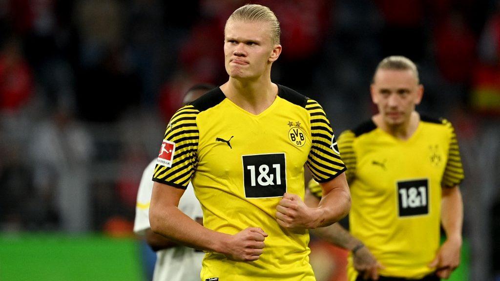 Bundesliga Round 6 Top Betting Picks and Predictions
