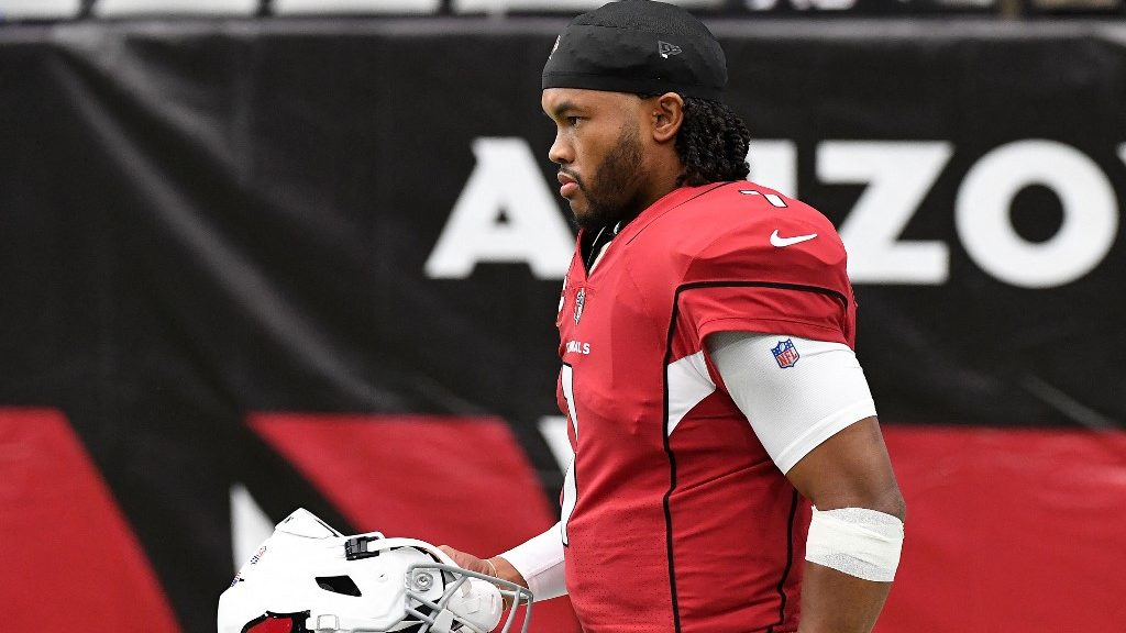 Cardinals vs. Jaguars Free NFL Picks for Week 3