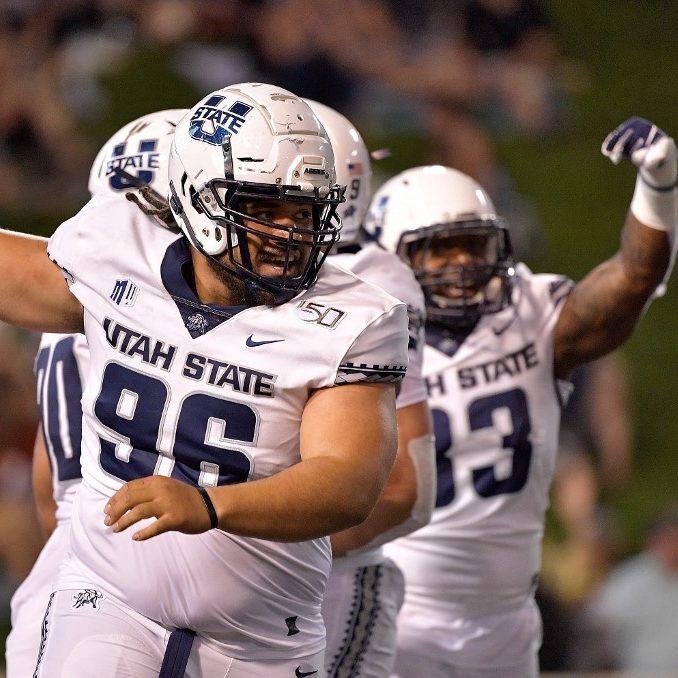 College Football Week 4 Picks: Teams on Upset Alert This Weekend