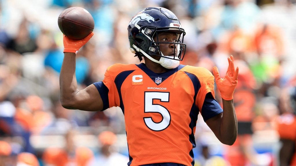Jets vs. Broncos NFL Week 3 Picks and Predictions