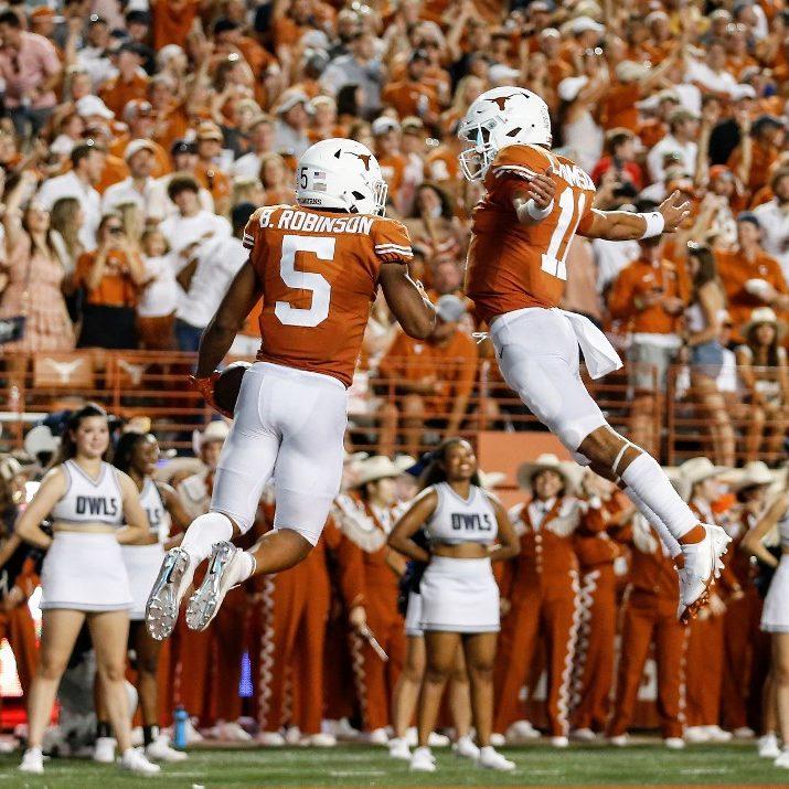 Week 4 NCAAF Last Chance Value Picks