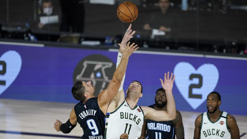 Best Bets for NBA Opening Night