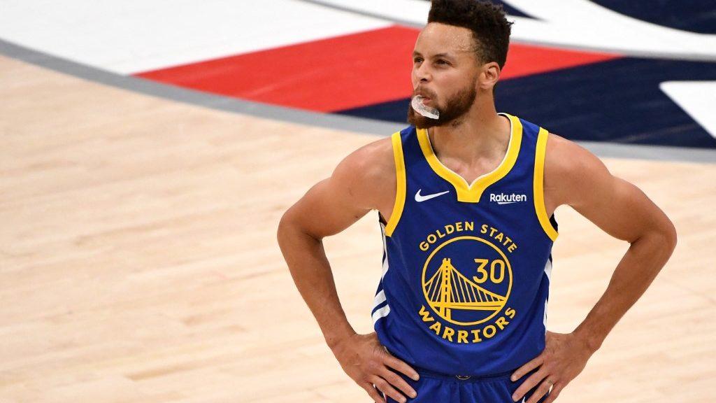 Our Top Picks to Miss the NBA Playoffs Next Season