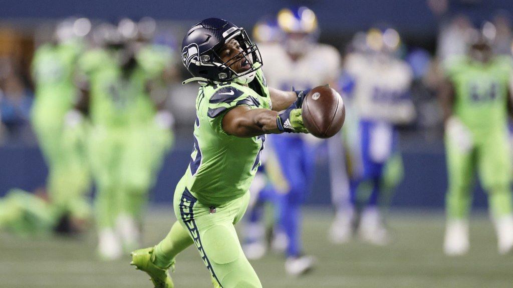 NFL Week 6 Picks: Teams on Upset Alert This Weekend