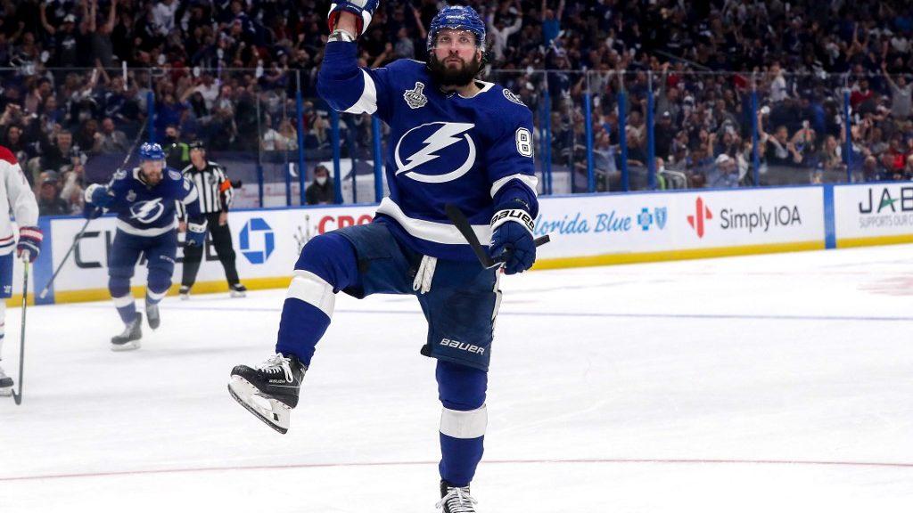 Penguins vs. Lightning NHL Picks and Predictions