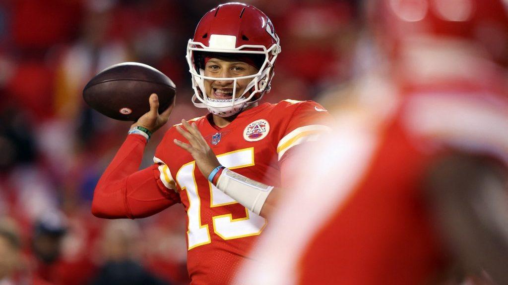 Chiefs vs. Washington NFL Week 6 Picks and Predictions