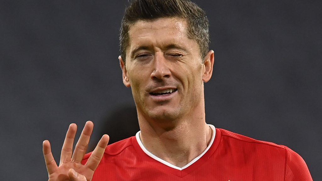 Bundesliga Round 8 Top Betting Picks