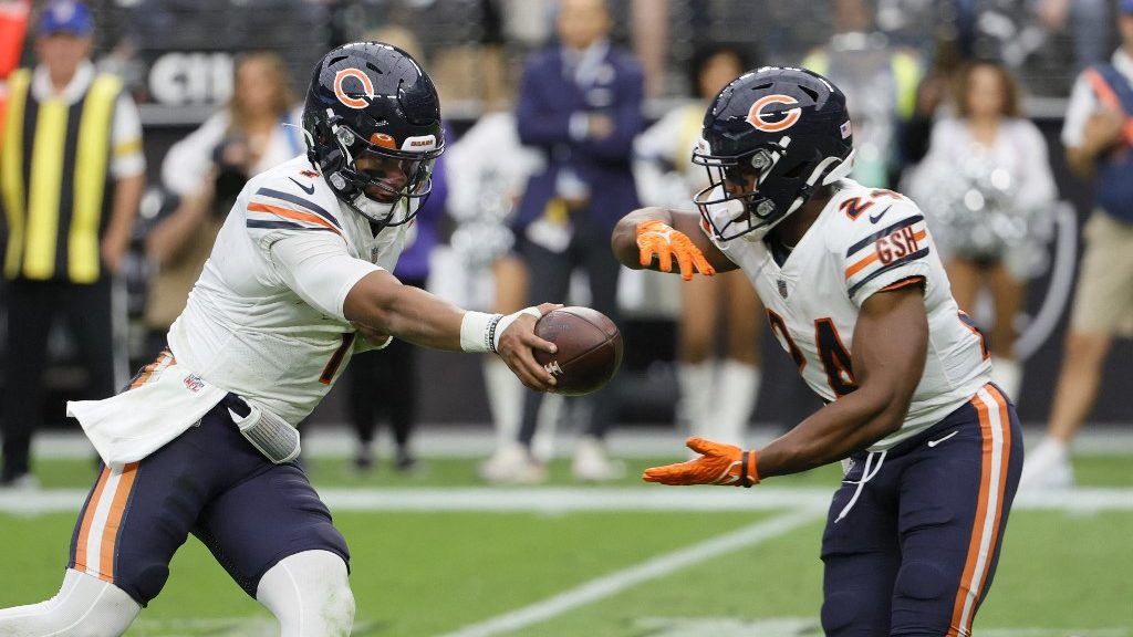 NFL Week 6 Last Chance Value Picks