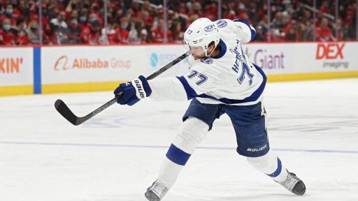 Top Expert NHL Prop Picks for Tuesday