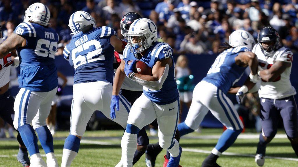Upset Special: The Top 3 Underdog Picks of NFL Week 7