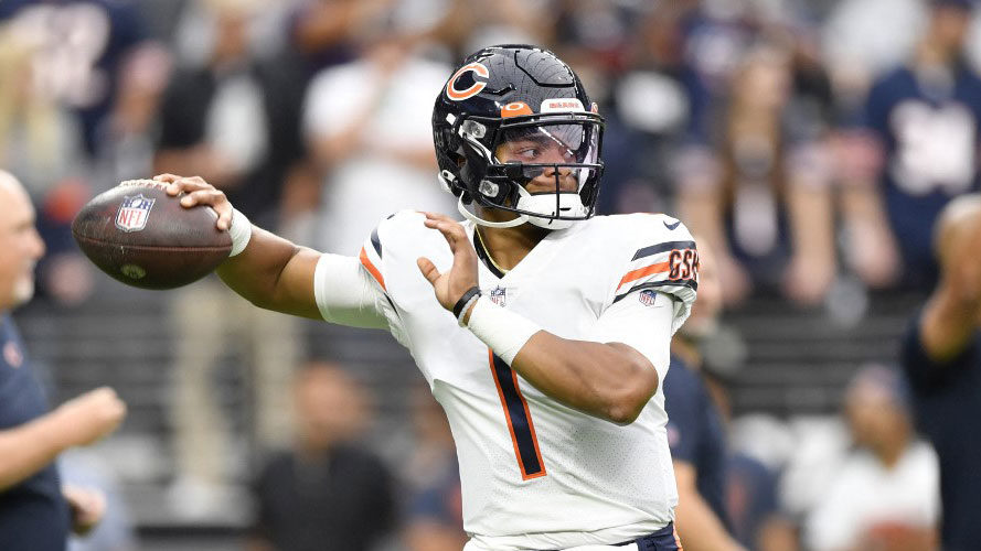 Swinger's Week 7 NFL Picks