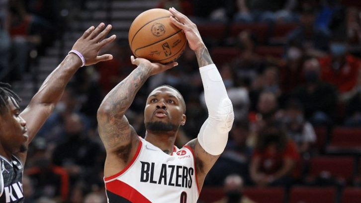 Top Expert NBA Prop Picks for Wednesday